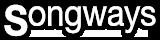 Songways Logo