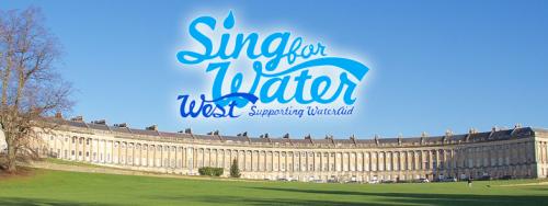 Sing4WaterWest