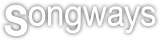 Songways Logo
