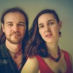 Lynn & Will Rowan